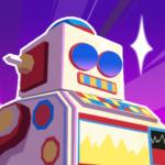 🤖Robota War!  0.9.94 (mod)