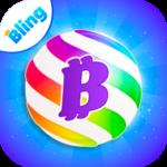 Sweet Bitcoin – Earn REAL Bitcoin! (mod)