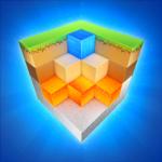 Block World 3D: Exploration & Survival (mod)