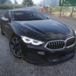 Car Driving Games Simulator – Racing Cars 2021 (mod)