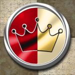 Checkers Pack : 9 Draughts Games (mod)