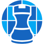 Chess Play and Learn  4.2.13-googleplay (mod)