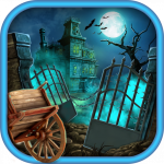 Haunted House Secrets Hidden Objects Mystery Game (mod)