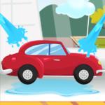 Little Car Wash  9 (mod)