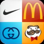 Logo Quiz Guessing Game  4.3.1 (mod)