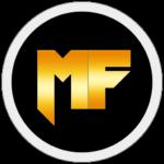 MEDIAFLIX Plus: Filmes & Séries (mod)