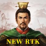 New Romance of the Three Kingdoms (mod)