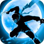 Shadow Ninja – How to be Ninja? (mod)