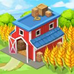 Sim Farm (mod)