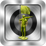 Toy Soldiers 3 (mod)