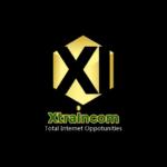 Xtraincom Games  1.0.8 (mod)