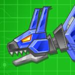 Angry Robot Dog Toy War (mod)