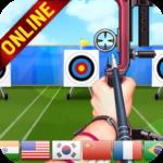 ArcheryWorldCup Online  40.4.3 (mod)