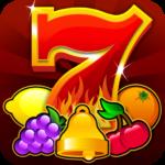 Casino Slots – Slot Machines (mod)