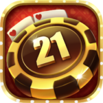 ChipWin To 21:Merge game (mod)
