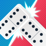 Dominoes Battle: Classic Dominos Online Free Game (mod)