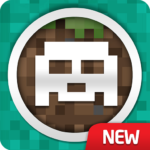 Epic Mods For MCPE (mod)