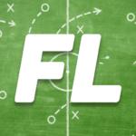Football Logic (mod)