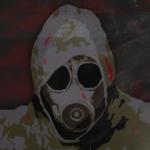 Frenetic – Horror Game (mod)