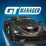 GT Manager (mod)