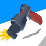 Gun Sprint  0.1.1 (mod)