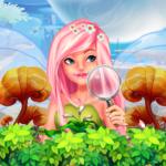 Hidden Object Hunt: Fairy Quest (mod)