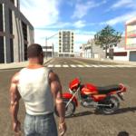 Indian Bikes Driving 3D (mod)