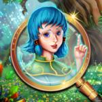 Item Hunter: A Hidden Object Adventure (mod)