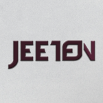 Jeeto 10  4.0.2 (mod)