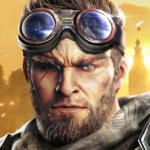 Last survivor:Doomsday Strategy Survival Games  1.250.134 (mod)