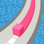LineColor  7.0 (mod)