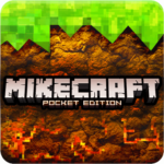 Mikecraft (mod)