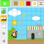 Mr Maker 2 Level Editor (mod)