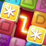 Onet Adventure – Connect Puzzle Game (mod)