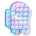 Pop It Magic – Fidget Trading Toys Antistress ASMR  1.26 (mod)