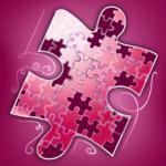 Pzls – free classic jigsaw puzzles for adults (mod)