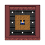 Sokoban (Boxman) Classic  1.4.5 (mod)