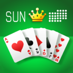 Solitaire: Daily Challenges (mod)