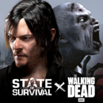 State of Survival: The Zombie Apocalypse (mod)