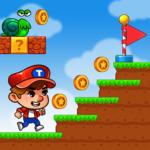 Super Bill's World : Fun Adventure  1.1.5 (mod)