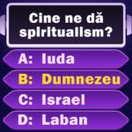 Bible Quiz  1.1.4 (mod)