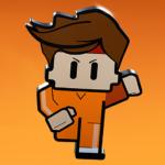 The Escapists 2: Pocket Breakout (mod)