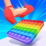 Tippy Toe  0.8.7 (mod)