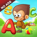 Toddler Learning Games  1.29 (mod)