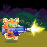 Wild Gunner – Lost Lands Adventure (mod)
