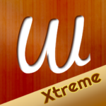 Woody Extreme: Wood Block Puzzle Games for free (mod)