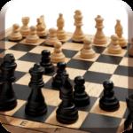 Chess Online  1.19 (mod)