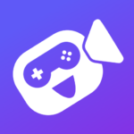 Chirrup Play Games on Video Call  2.16 (mod)