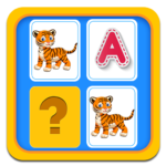 Picture Match, Memory Games for Kids – Brain Game (mod)