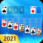 Solitaire 3D: Card Games  1.1.7 (mod)